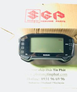 ĐỒNG HỒ SUZUKI SATRIA FI - RAIDER FI - GSX150